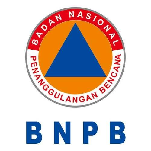 Berikut 2 Poin Hasil Pemeriksaan Penggunaan Helikopter BNPB yang Tidak Sesuai Prosedur