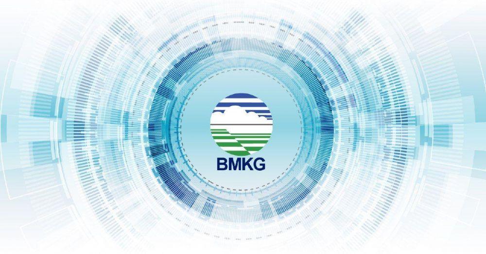 BMKG: Waspada Hujan Lebat di Bulan Oktober-November