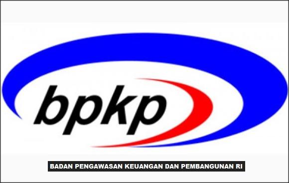 Mediacenter Riau Go Id Bpkp Perwakilan Riau Hati Hati Penipuan