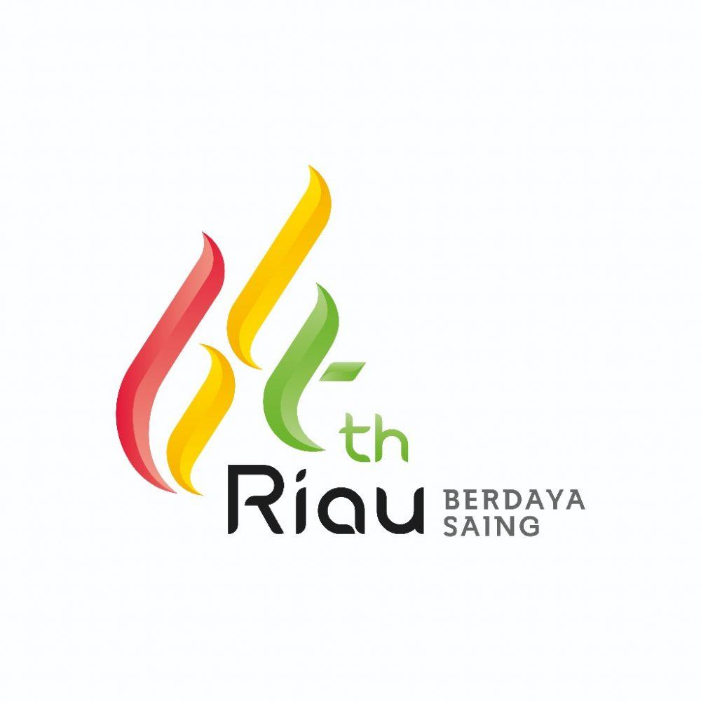 Hari Jadi Ke 64 Provinsi Riau, Pj Sekdaprov Riau Instruksikan Pasang Umbul - Umbul