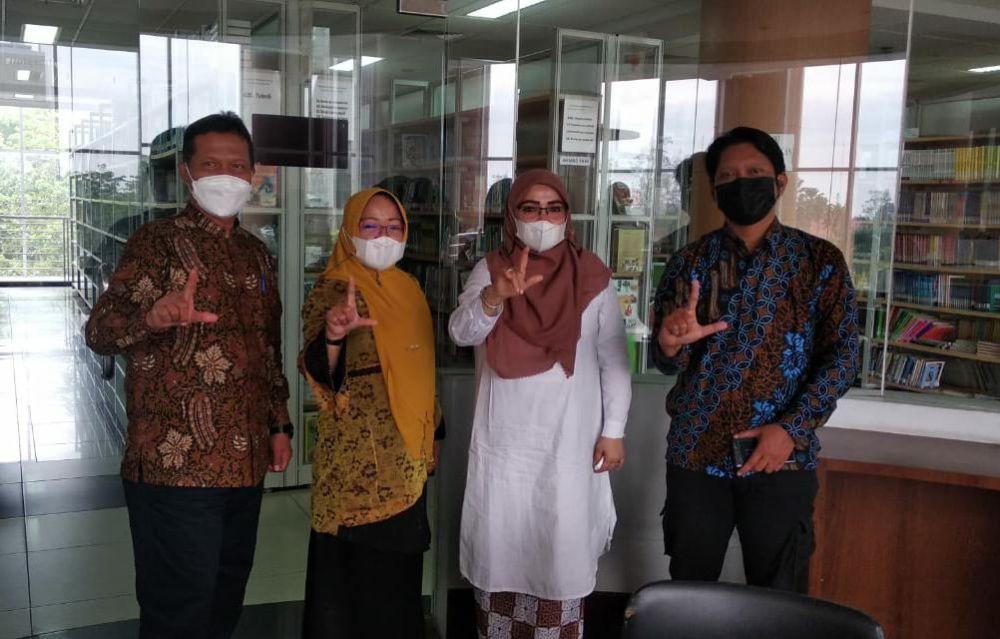 Ketua Komnas PA Riau: Faktor Keluarga Salah Satu Faktor Orang Jadi Pecandu Narkoba