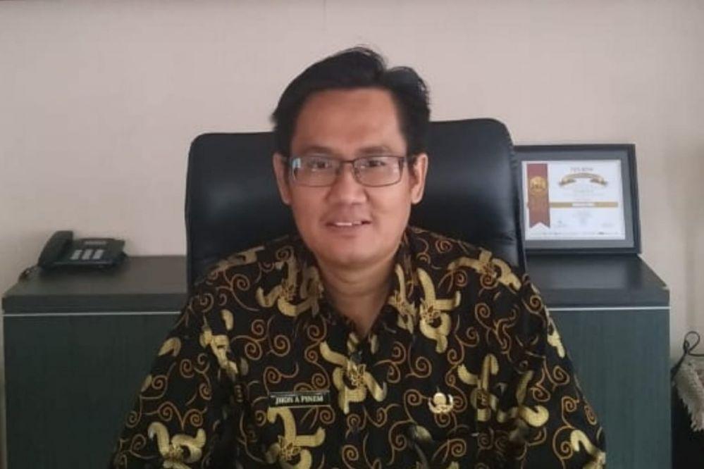 Pemprov Riau Akan Buka Seleksi Komut dan Dirut PT PIR