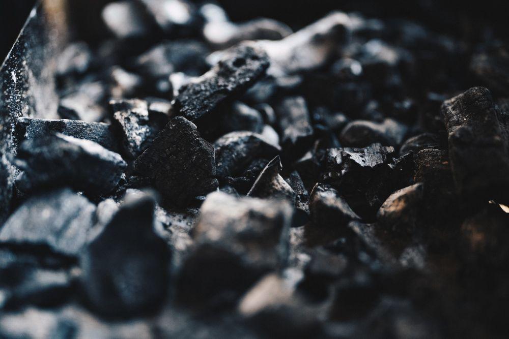 Pemprov Riau Buka Keran Investor untuk Garap Batubara Kalori Rendah