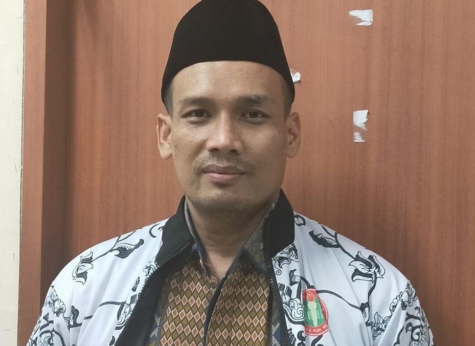 PGRI Riau: Guru agar Menjaga Kesehatan dan Jalankan SE Gubernur Riau