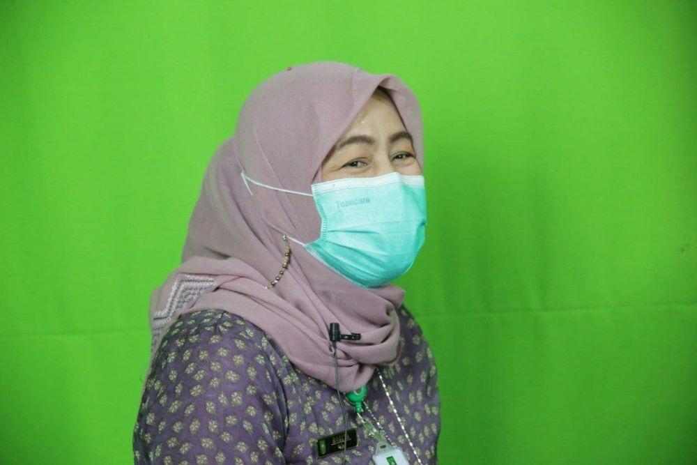 Seluruh Unsur Masyarakat Harus Bersinergi dalam Tanggulangi Kesehatan di Riau