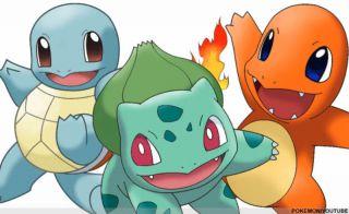 Guru Dumai Awasi Pelajar Tidak Main Pokemon Go